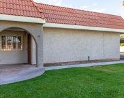 1650 N 87th Terrace Unit #19, Scottsdale image