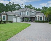 1086 Walnut Woods Place, Lake Mary image
