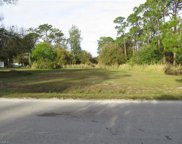 7838 Marx DR, North Fort Myers image