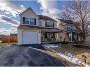 1774 Everly Way, Quakertown image
