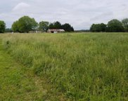 Lot 5 Boggs Schoolhouse   Road, Westover, MD image