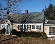 1021 Goffstown Road, Manchester image