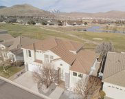 1191 FLINTWOOD DR., Carson City image