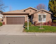 1560  Thurman Way, Folsom image