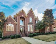 5672 Carrington Lake Pkwy, Trussville image