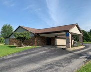 3086 E Apple Avenue, Muskegon image