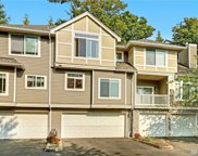 6805 SE Cougar Mountain Wy, Bellevue image