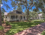 48 Gilded St, Bluffton image