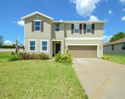 11242 Wishing Well Lane, Clermont image