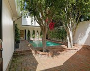 1129 Benedict Canyon Drive, Beverly Hills image