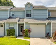 186 Northshore Circle, Casselberry image