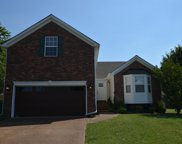 2304 Baldwin Court, Spring Hill image