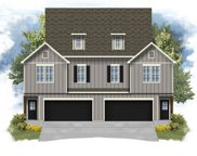 7955 Pisa Dr Unit Lot 27, Baton Rouge image
