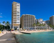 2161 Kalia Road Unit 818, Honolulu image