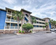 806 CONWAY STREET Unit 105, North Myrtle Beach image