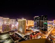 145 East HARMON Avenue Unit #3001/3003, Las Vegas image