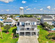 3107 Nixon Street, North Myrtle Beach image