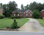 2360 Weatherstone Circle, Conyers image