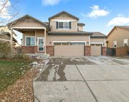11572 East 118th Place, Commerce City image