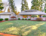 4604 104th Place NE, Marysville image