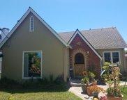 128 Winham St, Salinas image