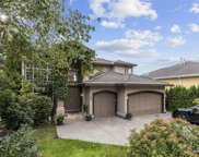 2568 Diamond Crescent, Coquitlam image