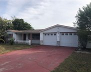 5300 Skyland Drive, Holiday image