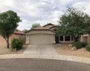 4606 E Swilling Road, Phoenix image