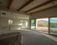 12687 N Vistoso View, Oro Valley image