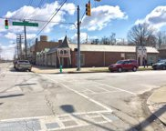 101 34th  Street, Indianapolis image