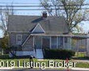 404 N Buckman St, Shepherdsville image