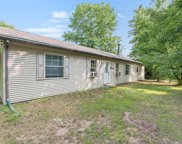 72193 Co Rd 376, Covert image