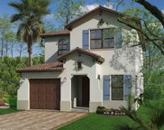 8728 Madrid Cir, Naples image