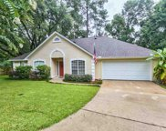 3777 Stirling, Tallahassee image