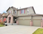 8510 Raspberry Drive, Frederick image