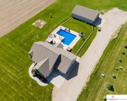 6695 County Road 32, Fort Calhoun image