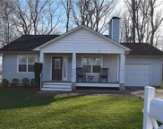 1706 Willa Place Drive, Kernersville image
