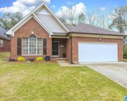 3222 Boxwood Dr, Hoover image