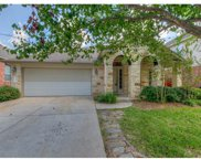 10321 Big Thicket Dr, Austin image
