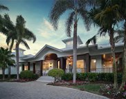 875 Gulf Shore Blvd S, Naples image