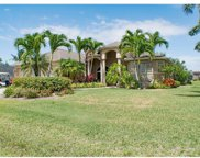 11765 Lady Anne CIR, Cape Coral image