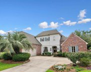 2292 S Turnberry Ave, Zachary image