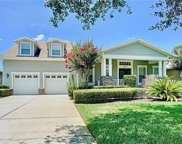 11572 Claymont Circle, Windermere image