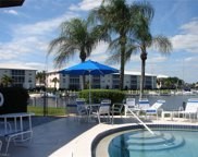 3670 Bal Harbor BLVD, Punta Gorda image