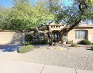 14814 E Crested Crown --, Fountain Hills image