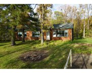 1789 110th Street, Apple River image