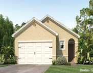387 Squires Grove Drive, Winter Haven image