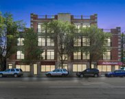 2207 North Western Avenue Unit 2D, Chicago image