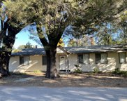 5800 Valley Dr, Felton image