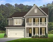 1500 Parish Way, Myrtle Beach image